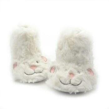 365434a40e6 Comprar Zapatos Bebe Niña Baratos. Zapatitos de bebe Niña Preciosos.